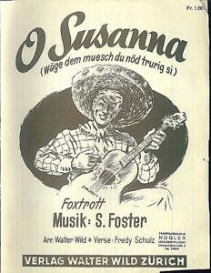 S-Forster-034-O-Susanna-034