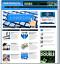 LinkedIn-Marketing-Turnkey-Website-Business-earn-from-affiliate-adsense thumbnail 1