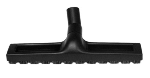 """Vacuum Floor Brush for ProTeam BackPack 14/"""" 1-1//2/"""""""
