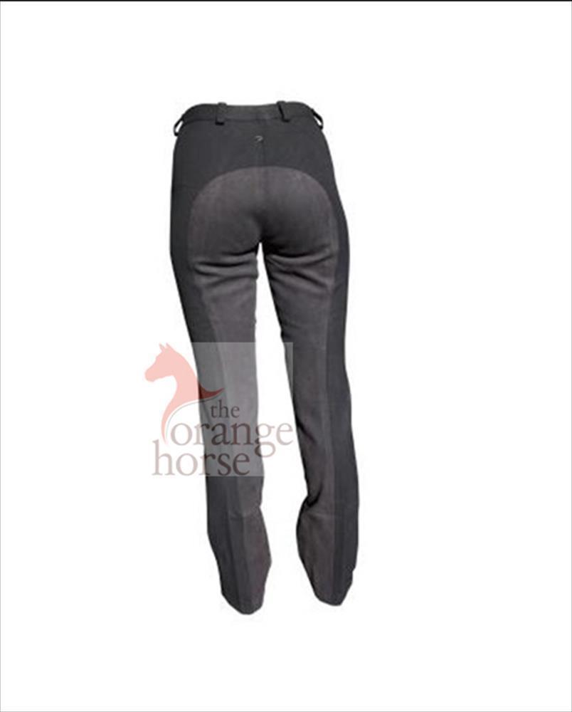 Montar riding pants for women basic jodphur   quality assurance