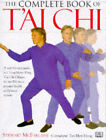 The Complete Guide to T'ai Chi by Stewart McFarlane (Hardback, 1997)