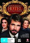 Hotel : Season 1 (DVD, 2010, 6-Disc Set)