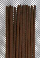 Natural Organic Mystic Champa Incense Sticks. Connoisseur Quality 20 grams