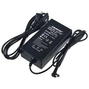 24V AC-DC Switching Adapter DC24V for Samsung Soundbar HW-F350