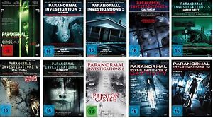 Paranormal-Investigations-1-10-komplett-DVD-Set-10-Dvds-uncut-2-3-4-5-6-7-8-9