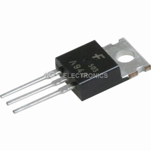 A940 Transistor SI-P 150V 1.5A 25W 4MHz 2SA940-2SA 940