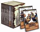 Bud Spencer & Terence Hill Monster-box Reloaded (2010)