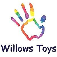 Willows Toys