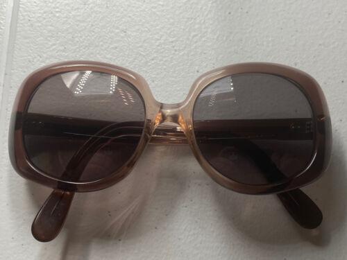 Womens Sunglasses France Tilda Bifocal Purple/Brow