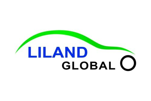 For Isuzu Rodeo 2001-2004 Liland Global Fuel Tank Strap