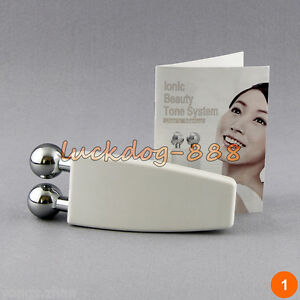 Microcurrent-Face-Toning-Lifting-Machine-Facial-Toning-Tighten-Therapy-Device