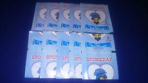 50-UNOPENED-STICKER-PACKS-MISS-PETTICOAT-VERY-RARE
