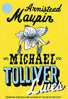 Michael Tolliver Lives by Armistead Maupin (Paperback, 2007)