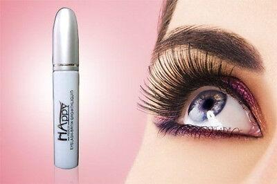 USA - Happy Paris 100% Natural Fast Eyelash-Eyebrow Growth Serum