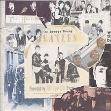 The Beatles : Anthology 2 (2CDs) (1996)