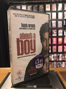 About-A-Boy-Ex-Rental-VHS
