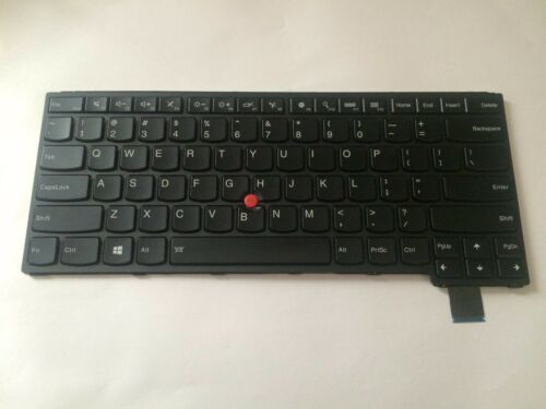 Lenovo Thinkpad  Yoga 14; MT 20FY Keyboard NEW