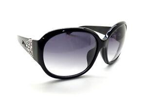 c86fe0cf97fc Image is loading Christian-Dior-DelicacyF-CSAJJ-Women-Sunglasses-Black- Square-