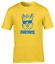 miniature 21 - Fortnite Inspired Kids Boys Girls Gamer T-Shirt Gaming Tee Top
