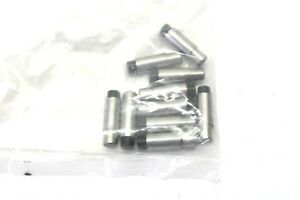 Moen-104537-Commercial-Piston-Tip-Assembly-Service-QTY-10
