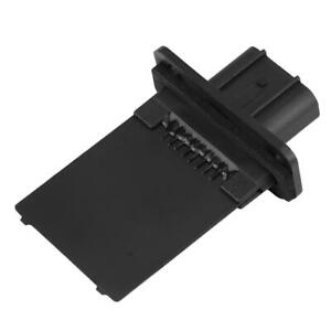 HVAC-Blower-Motor-Resistor-for-Ford-F-150-Expedition-Mustang-OE-3F2Z-18591-AA