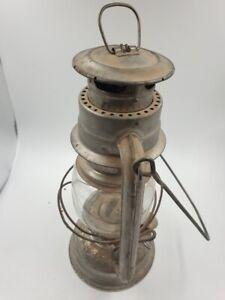 antike-DDR-Petroleumlampe-Ollampe-BAT-158