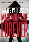 Maximum Ride: Maximum Ride Forever 9 by James Patterson (2016, Paperback)