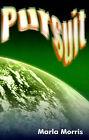 Pursuit by Robert Anthony Gonzalez (Paperback / softback, 2001)
