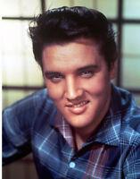 Elvis Presley, Print 14 X 11