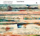 Concert-Centenaire Vol.2 von Judith Ingolfsson,Vladimir Stoupel (2016)