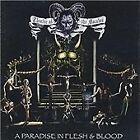 Theatre of the Macabre - Paradise in Flesh and Blood (2010)