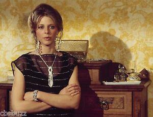 THE-BIONIC-WOMAN-LINDSAY-WAGNER-TV-SHOW-PHOTO-88