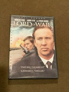 Lord-of-War-Movie-DVD-Nicolas-Cage-Full-Screen