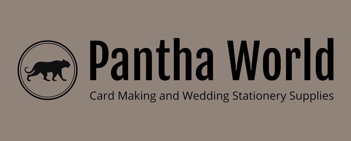 panthaworld