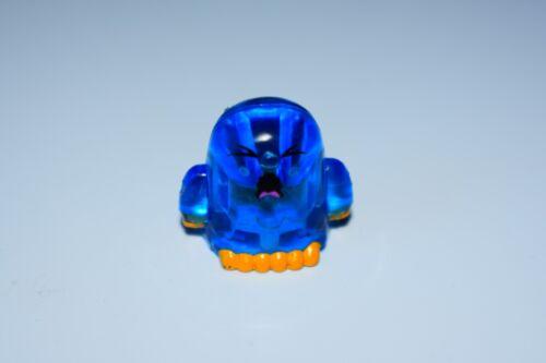 Hanazuki Treasure blu TRISTE singoli