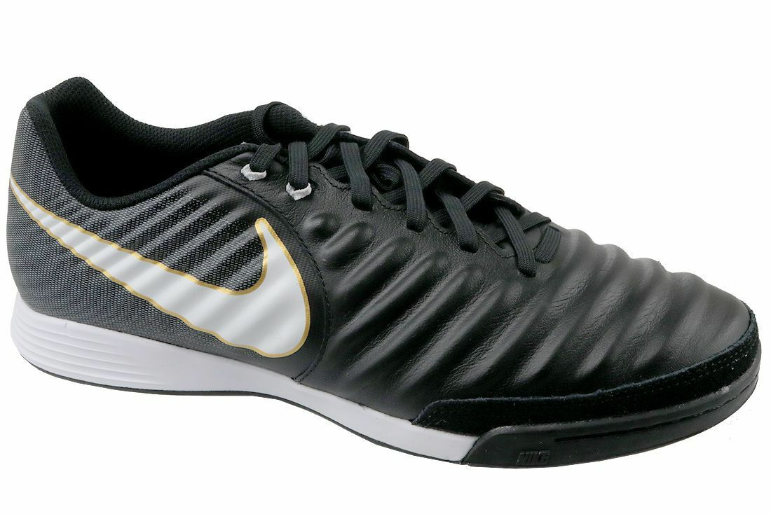 Nike TIEMPOX LIGERA IV IC Men's Indoor Soccer shoes 897765-002