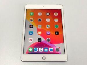 Apple-iPad-mini-4-16GB-4G-Wi-Fi-Pantalla-Retina-12-Meses-de-Garantia-LEER
