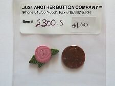 Just Another Button Company Button Grapes 2243.s