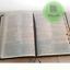 Biblia-Pastoral-Para-la-Predicacion-duo-tono-Cafe-Con-Indices-034-Personalizada-034 thumbnail 9