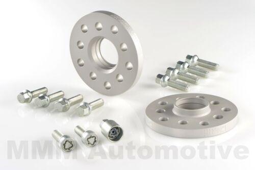 55571-10A Spurverbreiterungen Spurplatten Typ 4B H/&R ABE SV 20 mm Audi A6