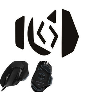 1Sets-Mouse-Mic-Feet-Skates-Pads-0-65mm-For-Gaming-Logitech-G502-FFQ6Q