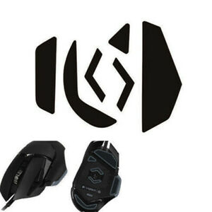 1Sets-Mouse-Mic-Feet-Skates-Pads-0-65mm-For-Gaming-Logitech-G502-JH