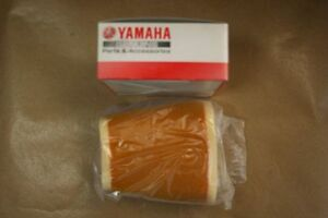 Yamaha-TY-175-Air-Filter