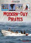 Modern-Day Pirates by LeeAnne Gelletly (Hardback, 2013)