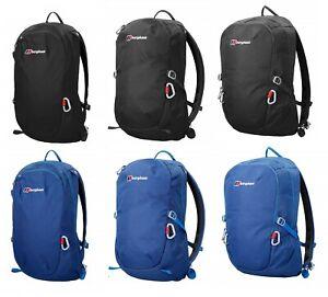 Camping 25 Rucksack Ideal for Hiking Lightweight Day Bag Sack Twentyfourseven