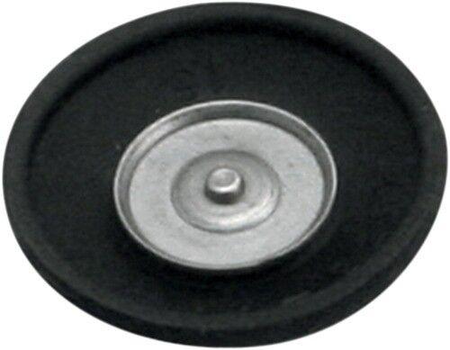S/&S Cycle 11-2282 Accelerator Pump Diaphragm #47 49-3709 1003-0045