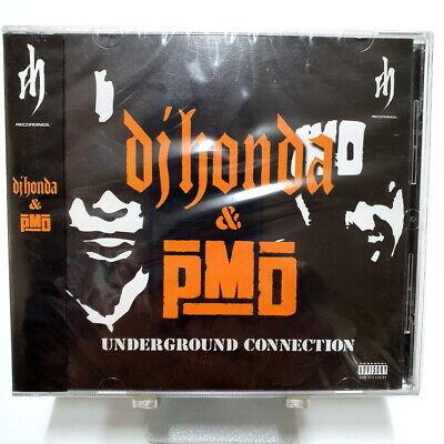 dj khaled underground connection obi korea import cd sealed 8809069410773 ebay ebay