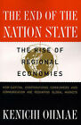 The End of the Nation-State by Ohmae (Paperback, 1996)