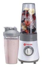 Takada TK-350 Blender Food Processor