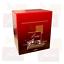 miniatura 4 - 1600 Cialde Capsule Nespresso compatibili CAFFE FIORE Espresso BAR mix Intensa